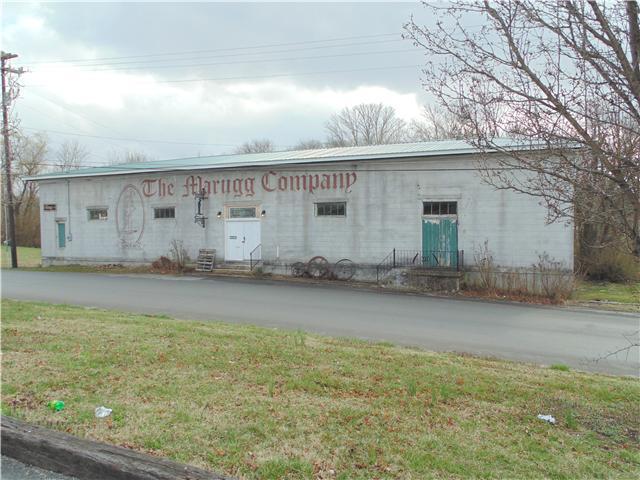 88 Depot St, Tracy City, TN 37387