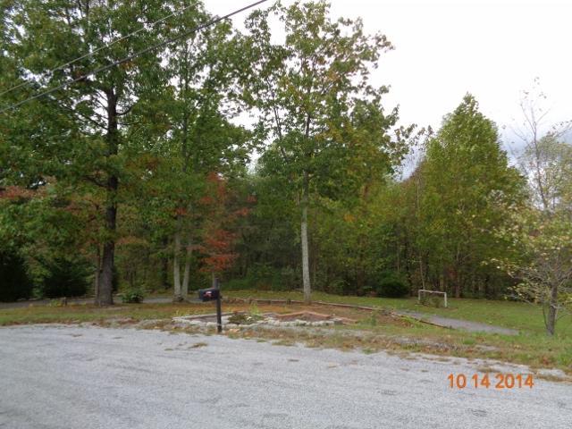 1060 Paula Ln, Pegram, TN 37143