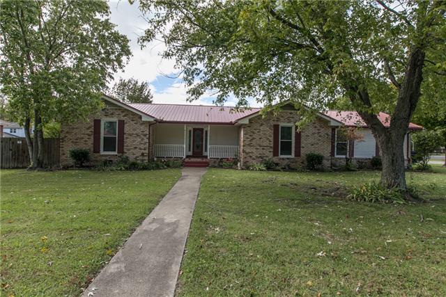 1419 Beasley Ct, Murfreesboro, TN 37130