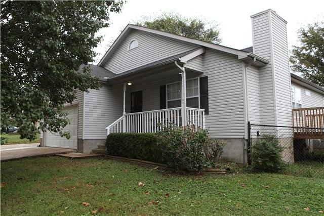 2715 Belle Meade Pl, Columbia, TN 38401
