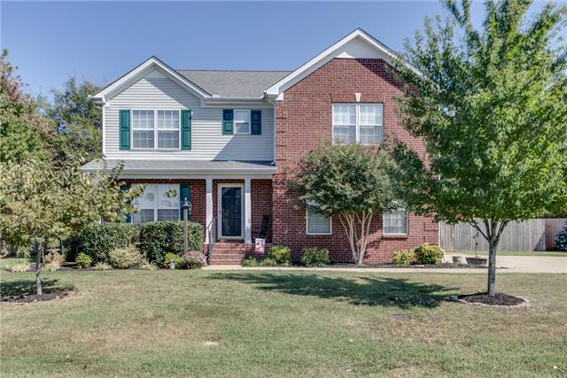 1751 Potters Ct, Murfreesboro, TN 37128