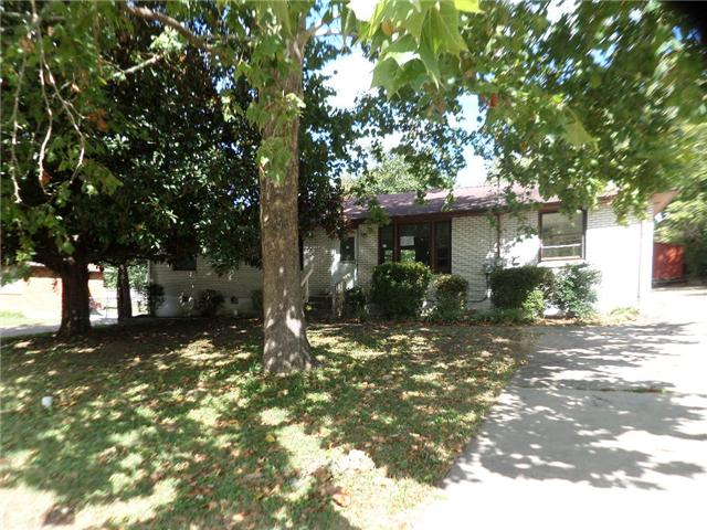 One of Hermitage 3 Bedroom Ranch Homes for Sale