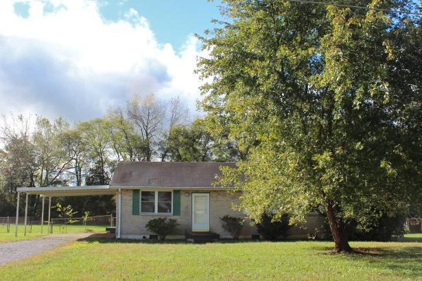 516 Roundup Rd, Smyrna, TN 37167