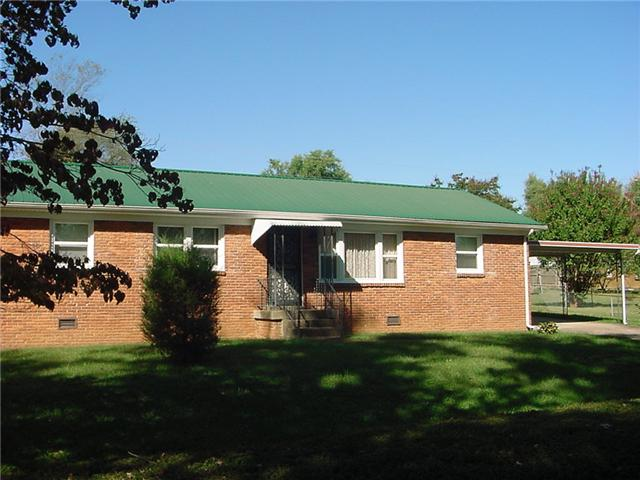 5048 Collinwood Dr, Clarksville, TN 37042