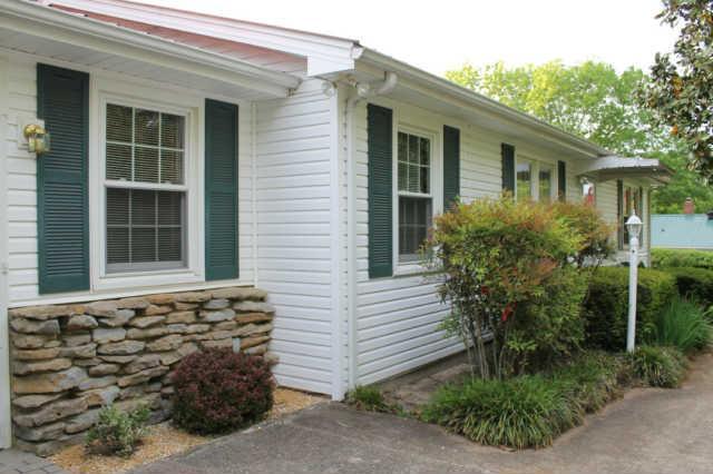 128 Nixon St, Centerville, TN 37033