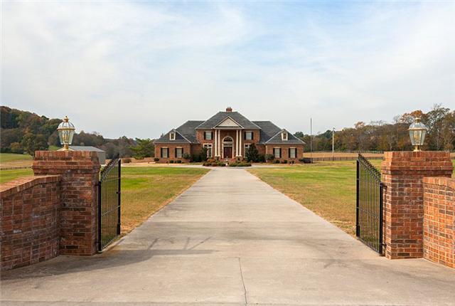 Real Estate for Sale, ListingId: 32226975, Wartrace,TN37183