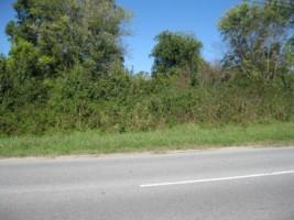 Real Estate for Sale, ListingId: 30571533, Smithville,TN37166
