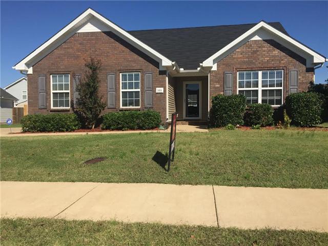 3404 Perlino Dr, Murfreesboro, TN 37128