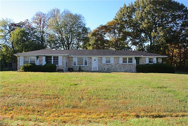 2150 Allendale Dr, Clarksville, TN 37043