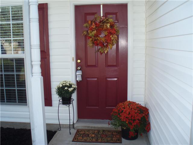 1623 Dodd Trl, Murfreesboro, TN 37128