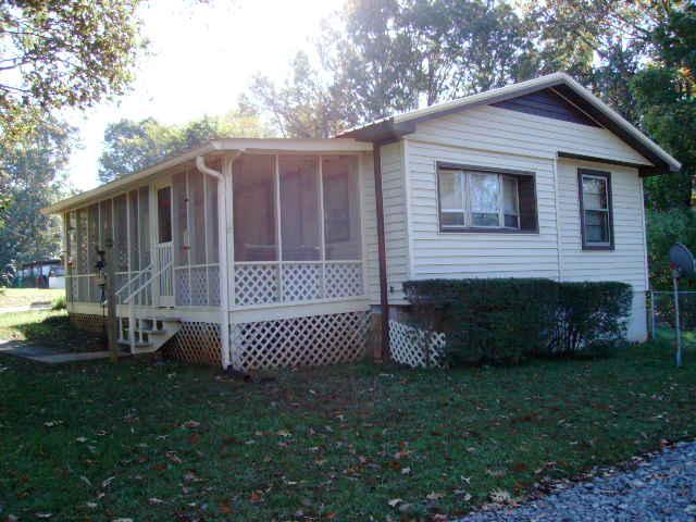Real Estate for Sale, ListingId: 32217257, Bumpus Mills,TN37028