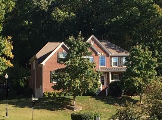 400 Stafford Close, Franklin, TN 37069