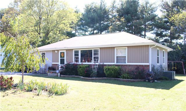 606 Johnson St, Murfreesboro, TN 37130