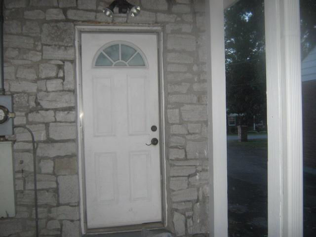 Rental Homes for Rent, ListingId:32959722, location: 1118 Inglewood Dr. Suite 1 Nashville 37216
