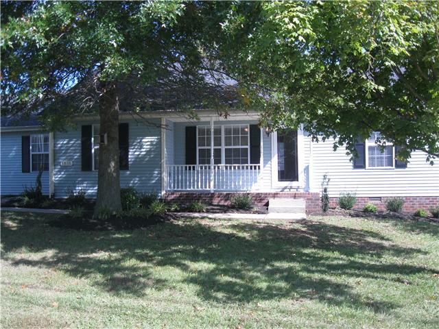 1515 River Rock Blvd, Murfreesboro, TN 37128