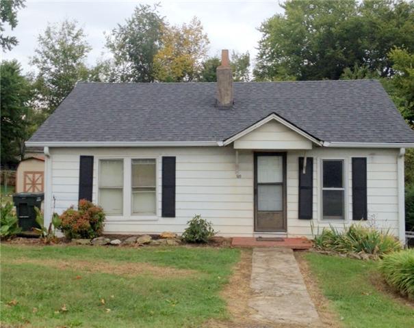 505 Highland St, Springfield, TN 37172