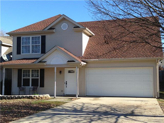 2743 Windwalker Ct, Murfreesboro, TN 37128