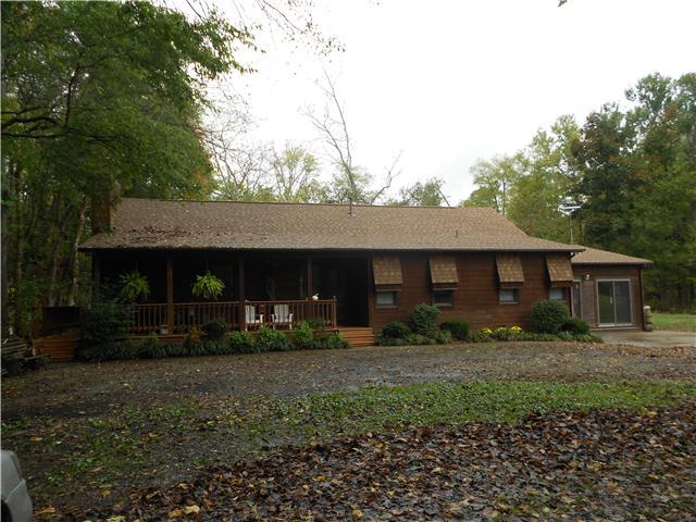3023 Nicole Rd, Clarksville, TN 37040