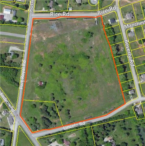 Real Estate for Sale, ListingId: 30571558, Spring Hill,TN37174