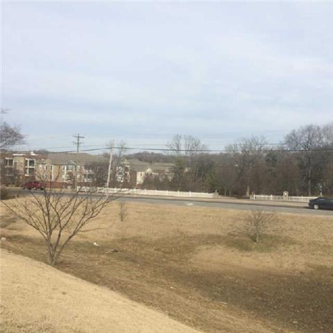 Real Estate for Sale, ListingId: 32215979, Nashville,TN37211