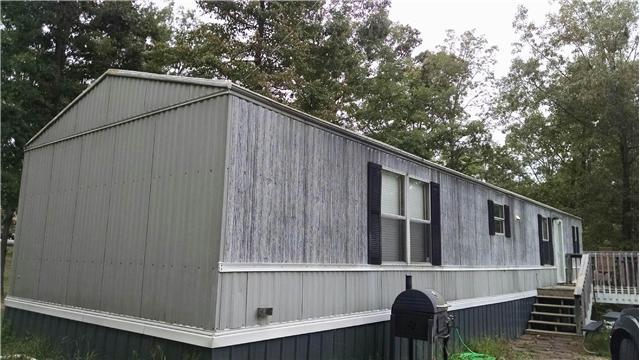 142 Barbara Rd, Buchanan, TN 38222