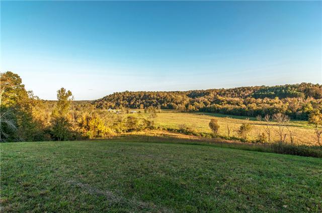 Real Estate for Sale, ListingId: 32210648, Duck River,TN38454