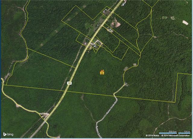 Real Estate for Sale, ListingId: 32214789, Pleasantville,TN37033