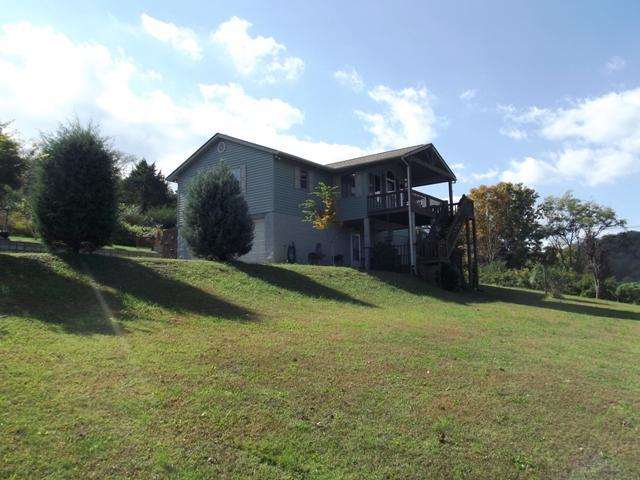 Real Estate for Sale, ListingId: 32221202, Chestnut Mound,TN38552