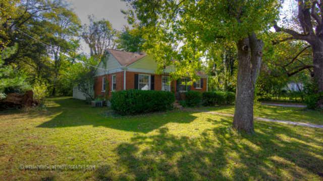 1410 Poplar Ave, Murfreesboro, TN 37129