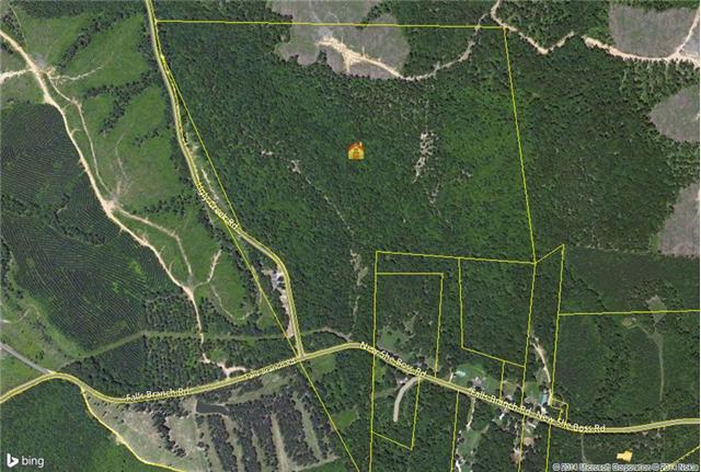 Real Estate for Sale, ListingId: 32215520, Duck River,TN38454