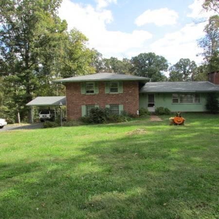 123 Cedar Hill Dr, Waverly, TN 37185