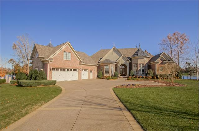 Real Estate for Sale, ListingId: 32212408, Gallatin,TN37066
