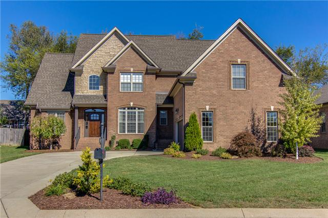 3011 Sakari Cir, Spring Hill, TN 37174