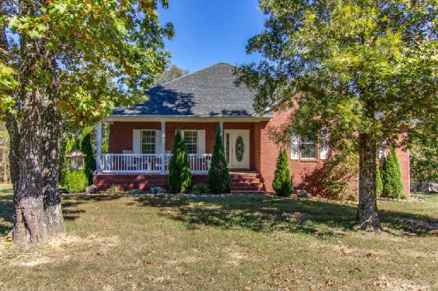 Real Estate for Sale, ListingId: 32215891, Hampshire,TN38461