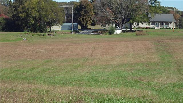 Real Estate for Sale, ListingId: 32212219, Estill Springs,TN37330