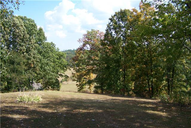 Real Estate for Sale, ListingId: 32220992, Waynesboro,TN38485