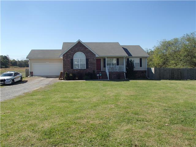 309 Orchard Grass Ct, Christiana, TN 37037