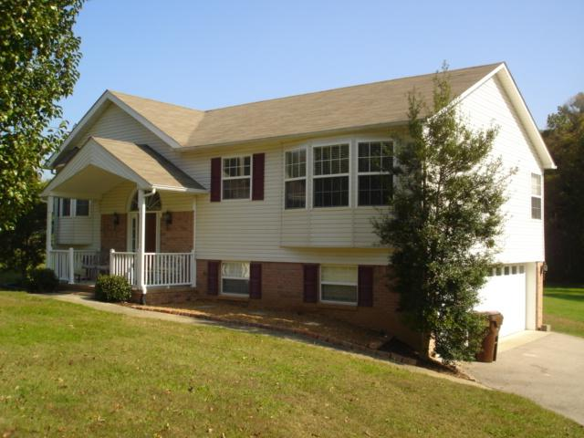 1662 John Sharp Rd, Spring Hill, TN 37174