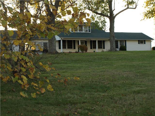 Real Estate for Sale, ListingId: 32214658, Burns,TN37029