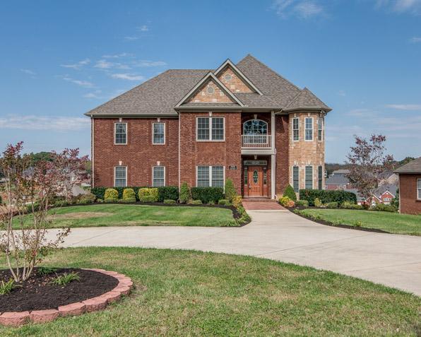 Real Estate for Sale, ListingId: 32211783, Pleasant View,TN37146