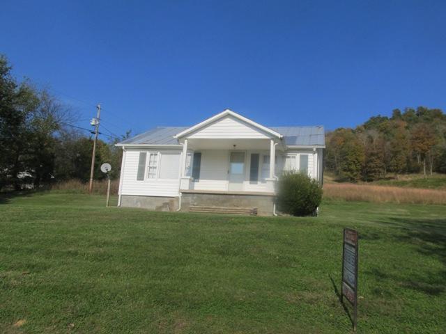Real Estate for Sale, ListingId: 32221228, Pleasant Shade,TN37145