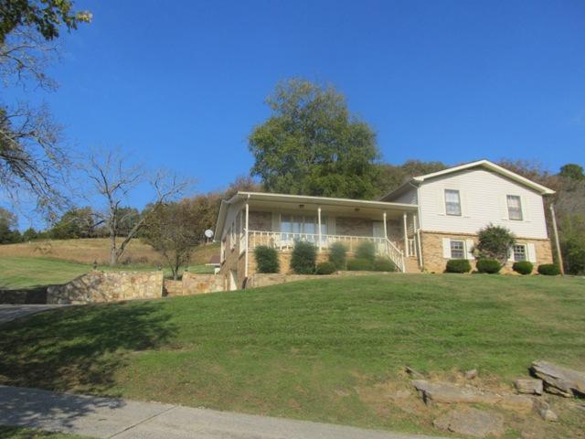 Real Estate for Sale, ListingId: 32221229, Pleasant Shade,TN37145