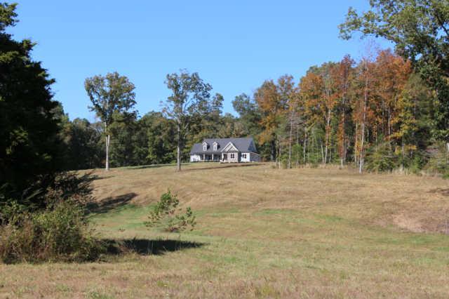 Real Estate for Sale, ListingId: 32221763, Burns,TN37029
