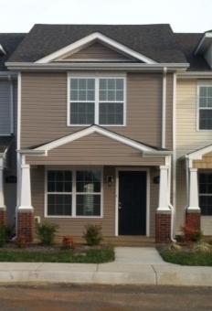 Rental Homes for Rent, ListingId:32225152, location: 319 Sam Houston Cir Clarksville 37040