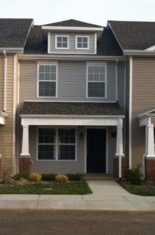 Rental Homes for Rent, ListingId:32225132, location: 317 Sam Houston Cir Clarksville 37040