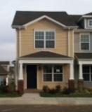 Rental Homes for Rent, ListingId:32225133, location: 303 Sam Houston Cir Clarksville 37040