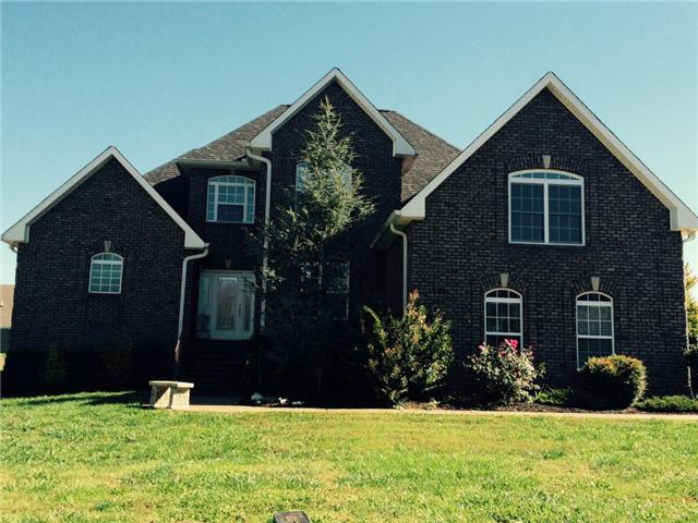 4025 Brimestone Way, Greenbrier, TN 37073