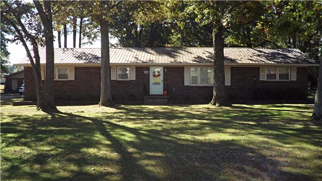 355 Myers Rd, Winchester, TN 37398