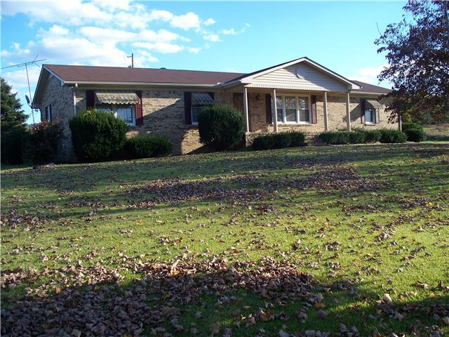 473 Hickman Rd, Liberty, TN 37095