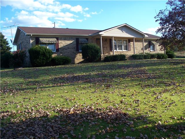 Real Estate for Sale, ListingId: 33499919, Liberty,TN37095